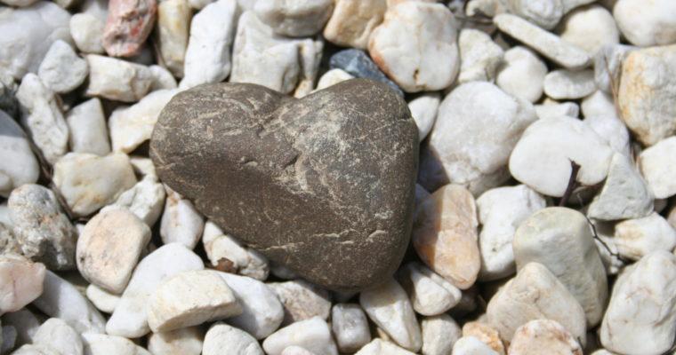 Historie miłosne, część 3