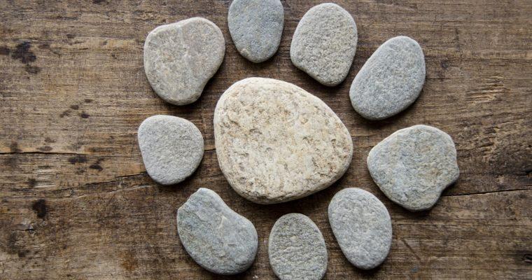 Medytacja pomaga rozwiązywać konflikty